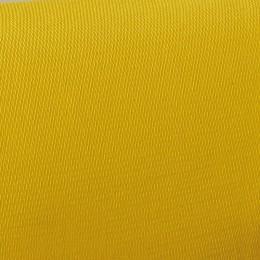 Tissu de sandra