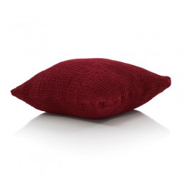 Housse coussin Render