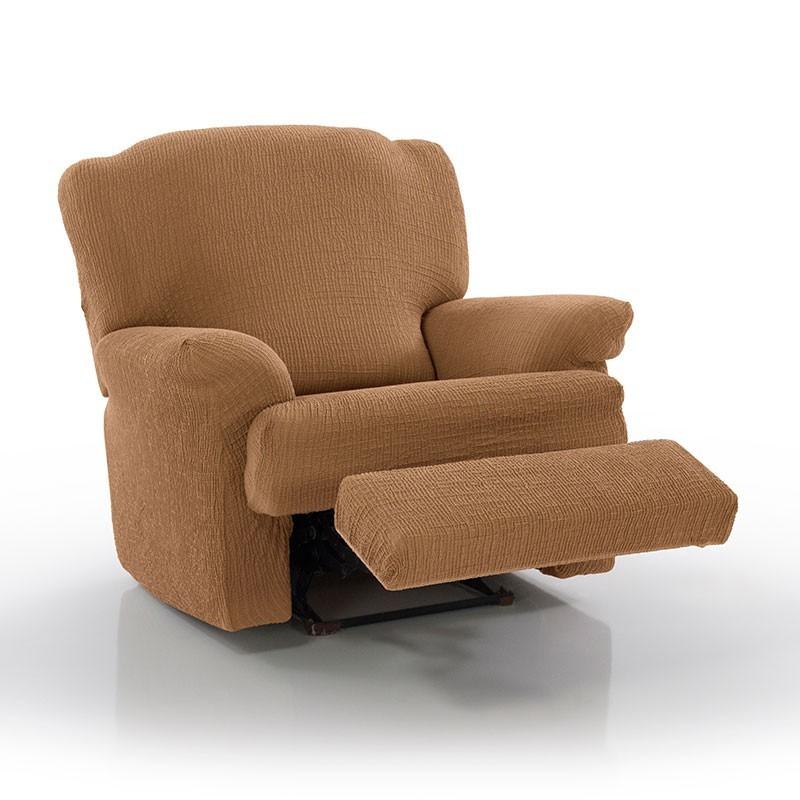 housse de fauteuil relax render. Black Bedroom Furniture Sets. Home Design Ideas