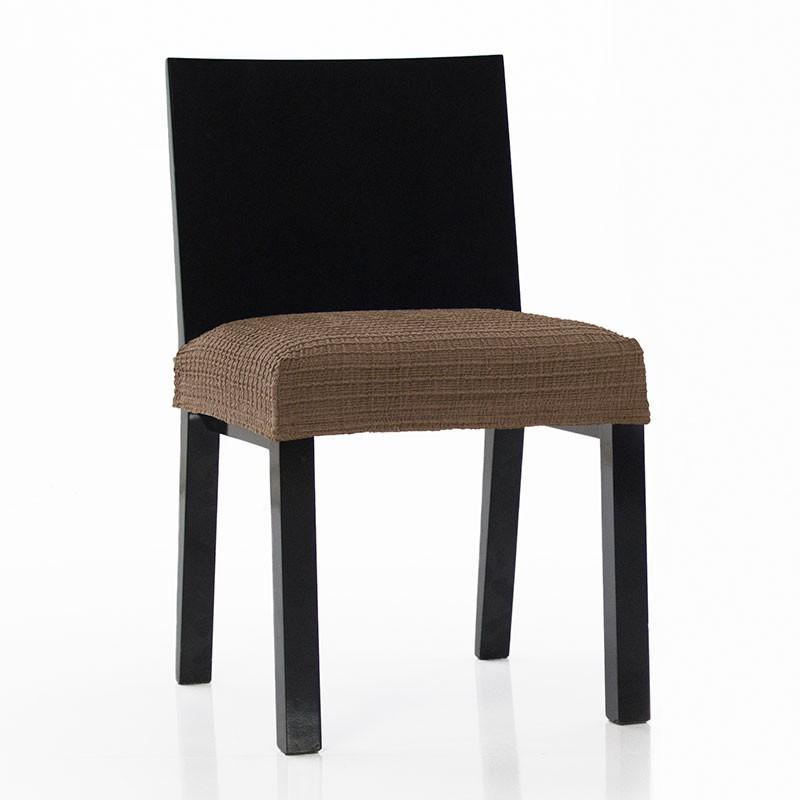 housses de chaises render. Black Bedroom Furniture Sets. Home Design Ideas