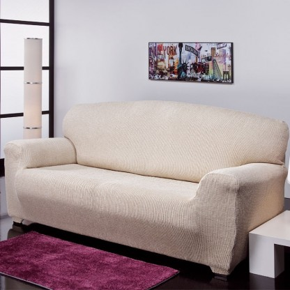 Couverture de Sofa Noemi