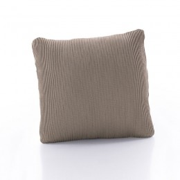 Housse coussin Strada