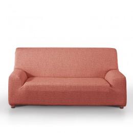 Couverture de Sofa Andrea
