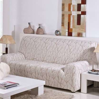 Couverture de Sofa Vanesa