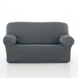Couverture de Sofa Sandra