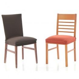 Housses de chaises Eden