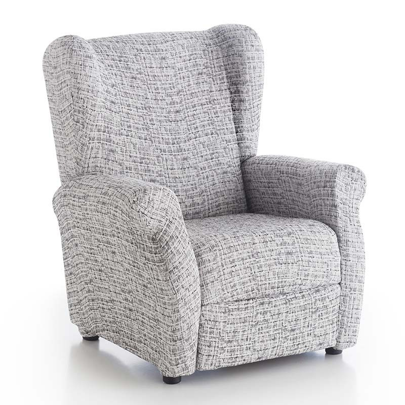 Housse de fauteuil relax andrea for Housse pour fauteuil relax