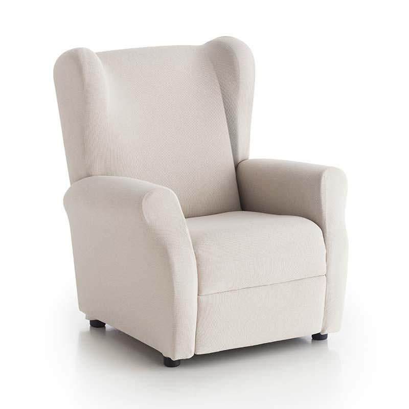 Housse de fauteuil relax eden - Housse fauteuil relax ...