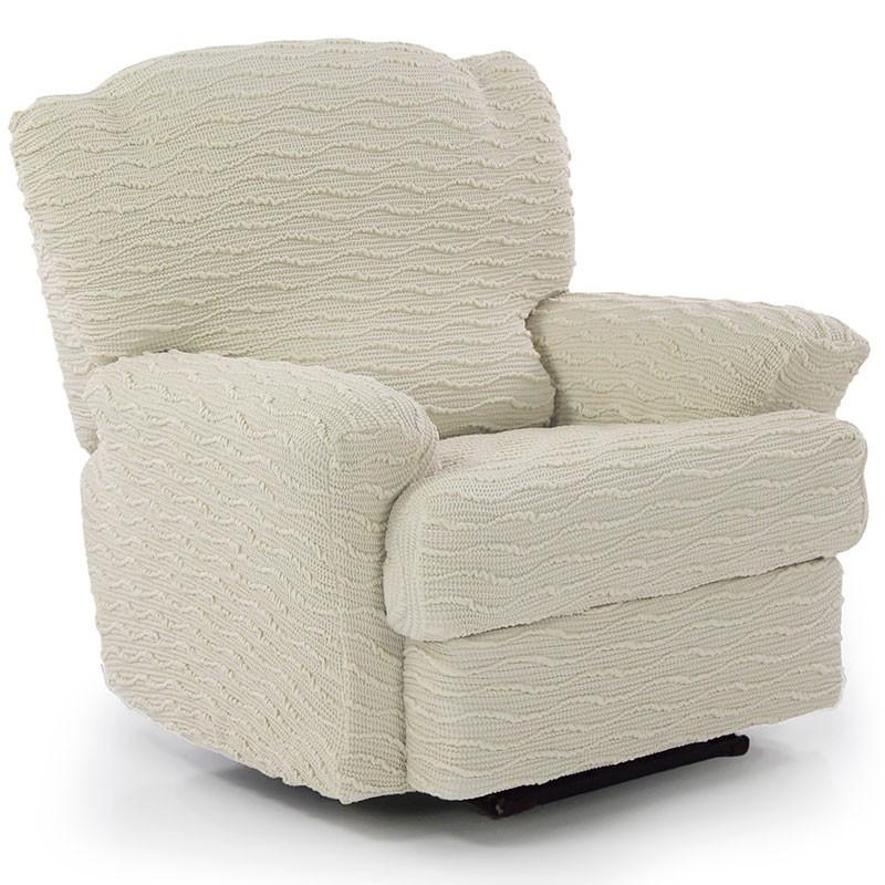 Housse de fauteuil relax baltoro for Housse fauteuil