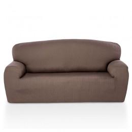Housse canapé Rustica