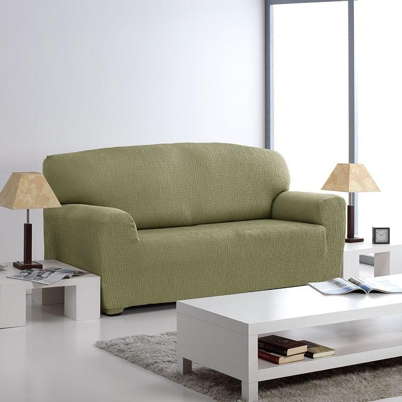 housse de canap extensible diamante. Black Bedroom Furniture Sets. Home Design Ideas
