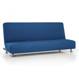Couverture de sandra canapé-lit gigogne