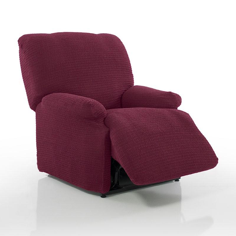 Housse de fauteuil Relax Render