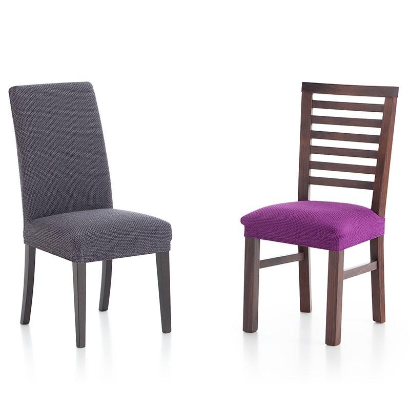 Housses de chaises Carla